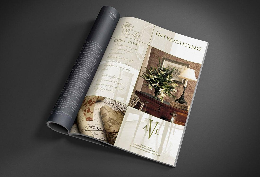 Sipco Magazine